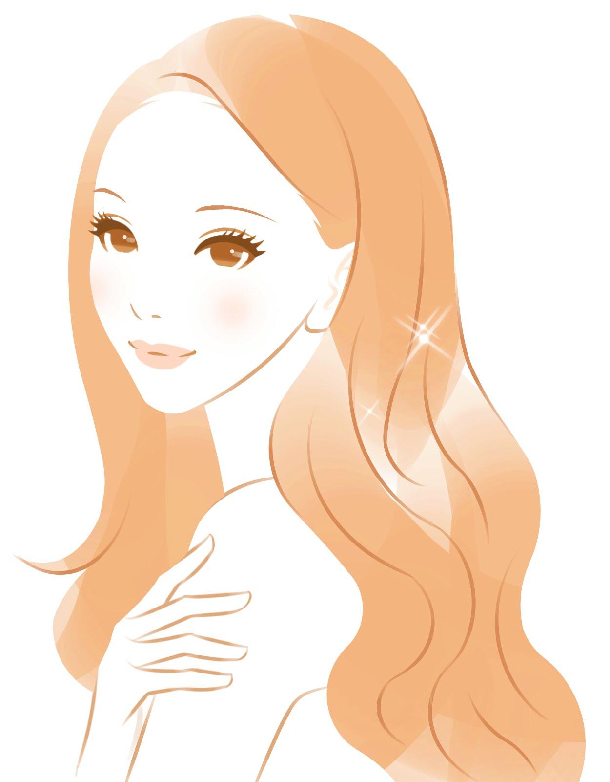 顔脱毛はしたほうがいい?産毛にも効果のあるおすすめ脱毛サロン