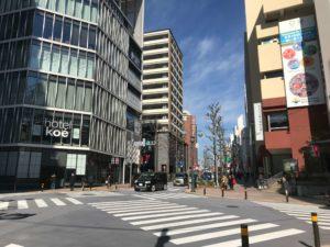 メンズリゼ渋谷のアクセス方法は?口コミや近隣クリニックと割引料金を比較調査!